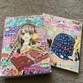 Photos: (YU)漫画、雑誌 各$2