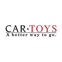 Premium Auto Detailing in Colorado Springs, CO - Car Toys