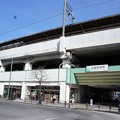 Photos: 武蔵新城