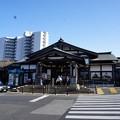Photos: 高尾