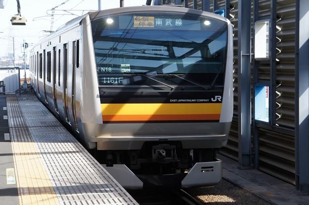 DSC01087