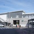 Photos: 登戸