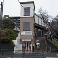 Photos: 武蔵大和