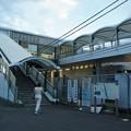 Photos: 鹿島田