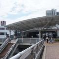 Photos: 上尾