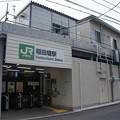 Photos: 稲田堤