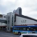 Photos: 五井