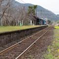 005455_20210306_若桜鉄道_隼