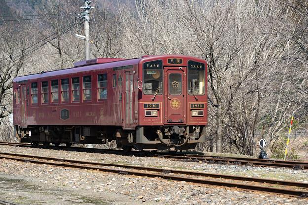 005543_20210307_若桜鉄道_若桜