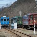 005529_20210307_若桜鉄道_若桜
