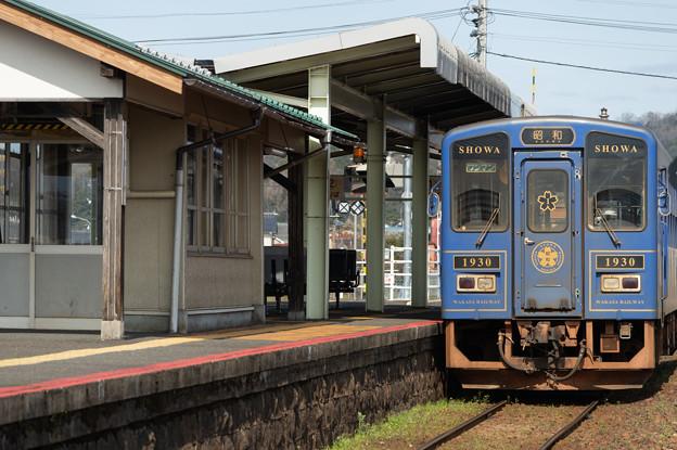 005553_20210307_若桜鉄道_郡家