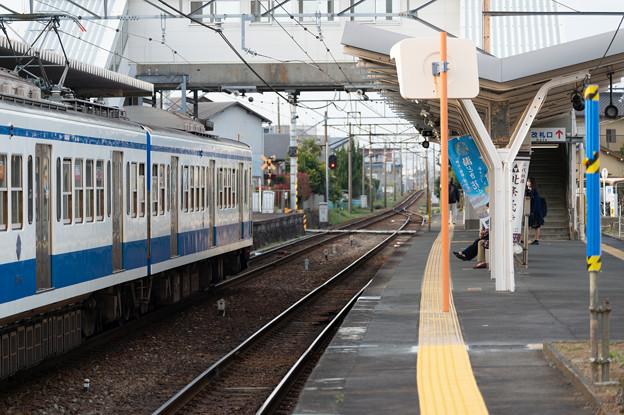 005617_20210319_伊豆箱根鉄道_伊豆長岡