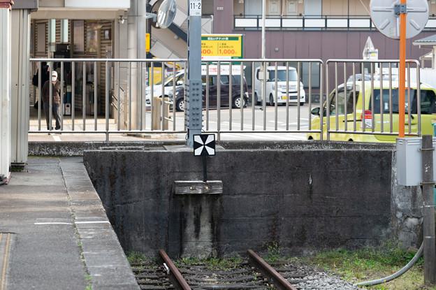 005596_20210319_伊豆箱根鉄道_大場