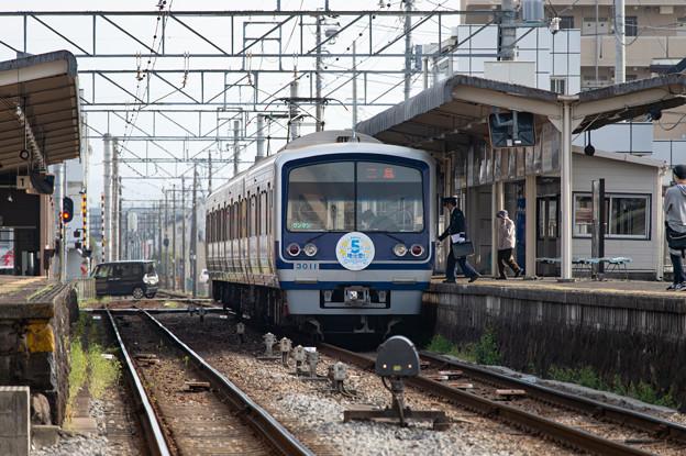 005594_20210319_伊豆箱根鉄道_大場
