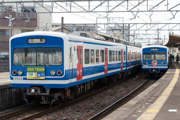 005584_20210319_伊豆箱根鉄道_三島田町