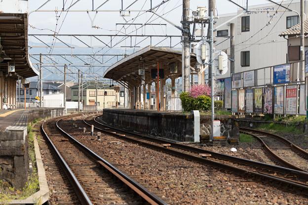 005582_20210319_伊豆箱根鉄道_三島田町