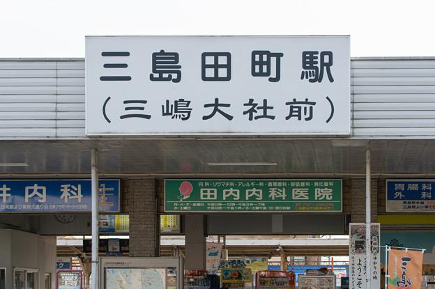 005581_20210319_伊豆箱根鉄道_三島田町