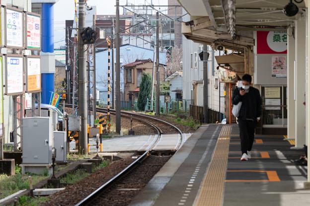 005580_20210319_伊豆箱根鉄道_三島広小路