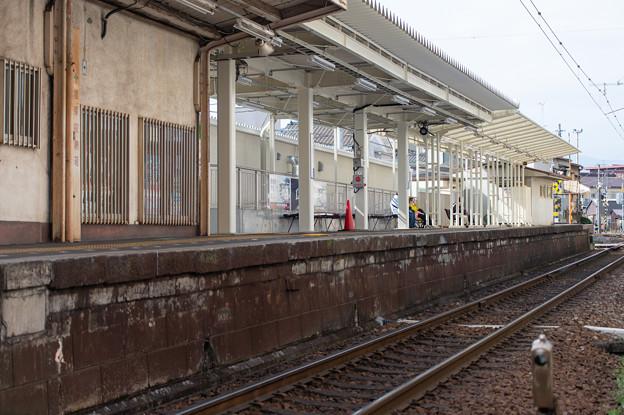 005577_20210319_伊豆箱根鉄道_三島広小路