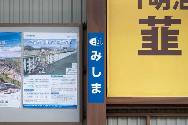005573_20210319_伊豆箱根鉄道_三島