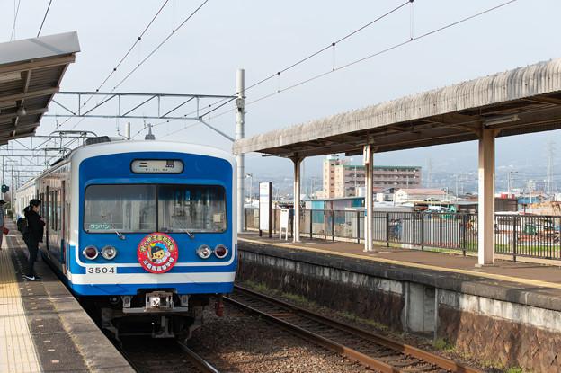 005605_20210319_伊豆箱根鉄道_原木