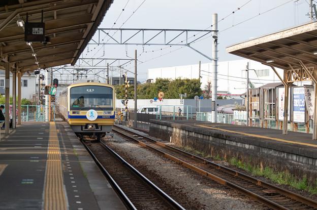 005612_20210319_伊豆箱根鉄道_韮山