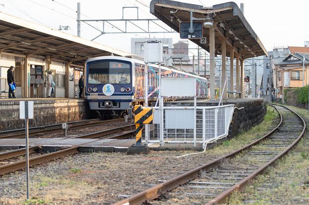 005620_20210319_伊豆箱根鉄道_田京