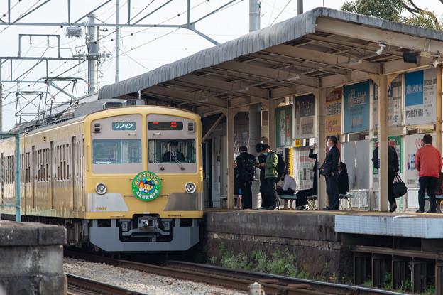 005610_20210319_伊豆箱根鉄道_韮山
