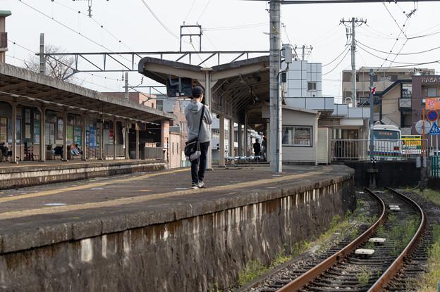 005595_20210319_伊豆箱根鉄道_大場