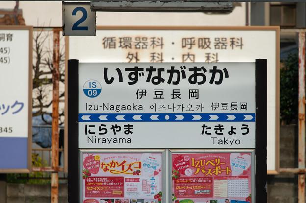 005614_20210319_伊豆箱根鉄道_伊豆長岡