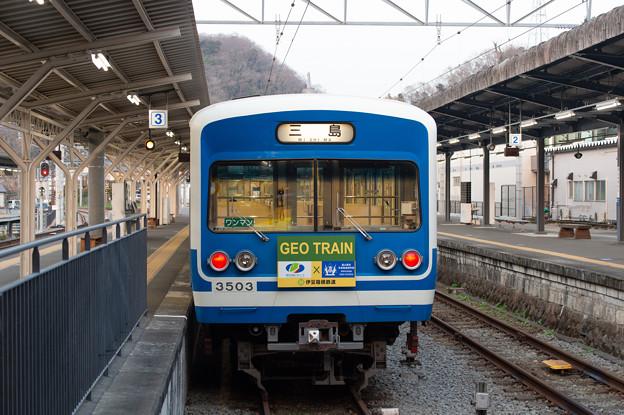 005639_20210319_伊豆箱根鉄道_修善寺