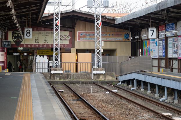 005574_20210319_伊豆箱根鉄道_三島