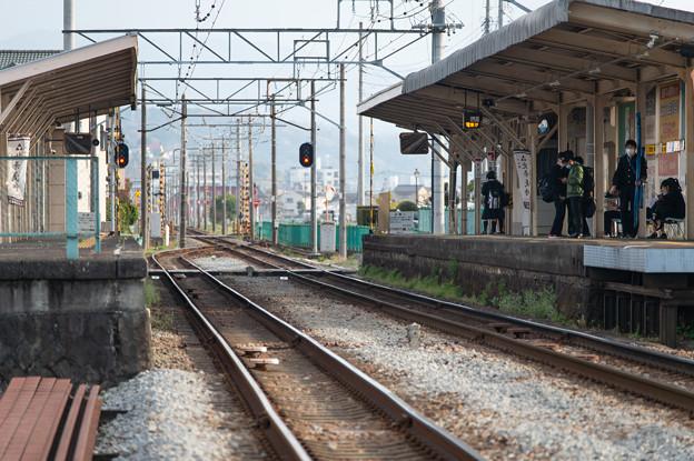 005609_20210319_伊豆箱根鉄道_韮山