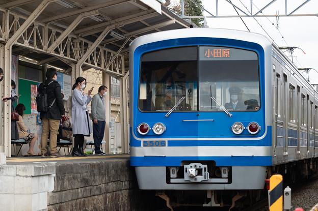 005654_20210320_伊豆箱根鉄道_井細田
