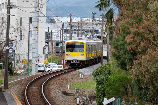 005652_20210320_伊豆箱根鉄道_緑町