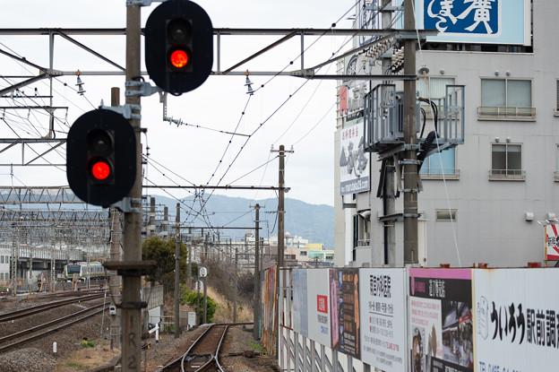 005647_20210320_伊豆箱根鉄道_小田原