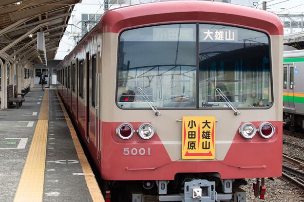 005646_20210320_伊豆箱根鉄道_小田原