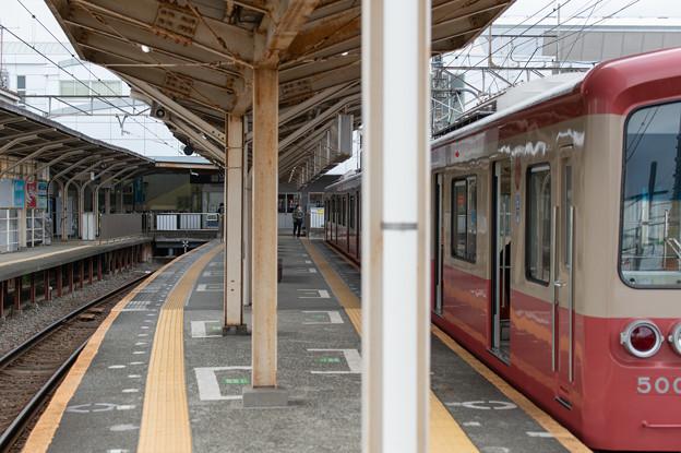 005645_20210320_伊豆箱根鉄道_小田原