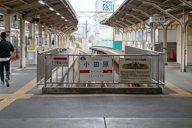 005643_20210320_伊豆箱根鉄道_小田原