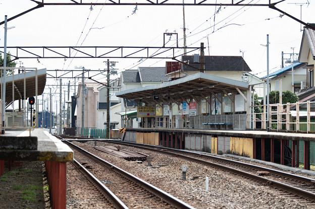 005673_20210320_伊豆箱根鉄道_相模沼田
