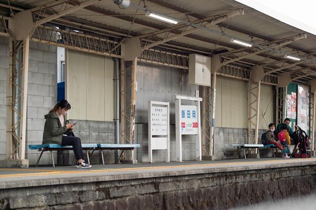 005668_20210320_伊豆箱根鉄道_飯田岡