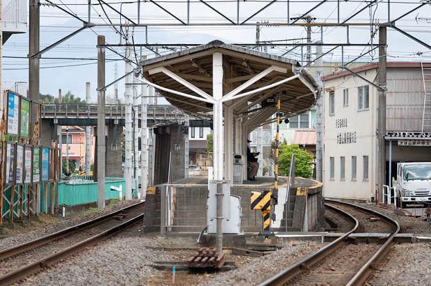 005659_20210320_伊豆箱根鉄道_五百羅漢