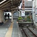 005702_20210320_伊豆箱根鉄道_大雄山