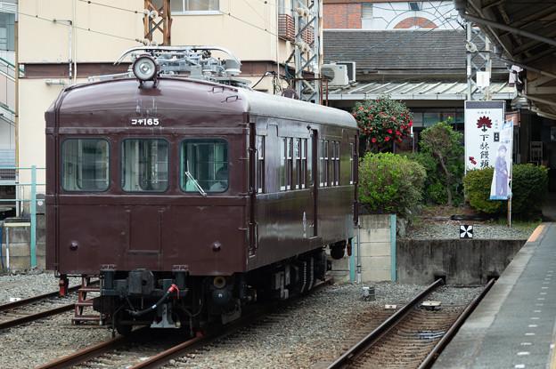 005701_20210320_伊豆箱根鉄道_大雄山
