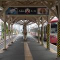 005698_20210320_伊豆箱根鉄道_大雄山
