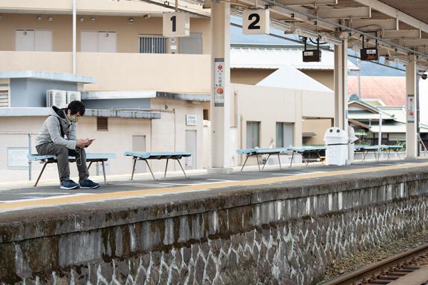 005690_20210320_伊豆箱根鉄道_和田河原