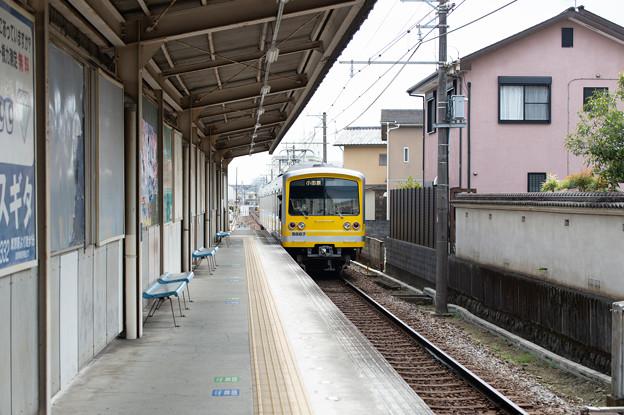 005685_20210320_伊豆箱根鉄道_塚原