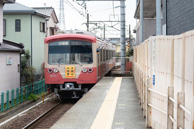 005681_20210320_伊豆箱根鉄道_岩原