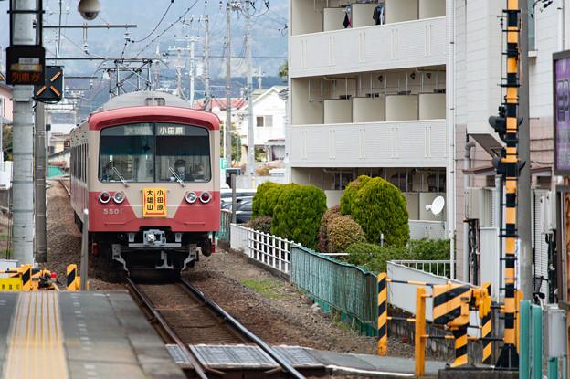 005680_20210320_伊豆箱根鉄道_岩原
