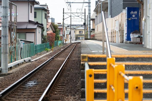 005679_20210320_伊豆箱根鉄道_岩原